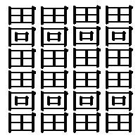 世界 一 難しい 漢字